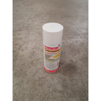 Gel détachant en spray - Aérosol 400 ml